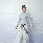 Moda Damska  Polska marka RISK. made in Warsaw dołączyła do międzynarodowego programu Sklepy Wolne Od Futer