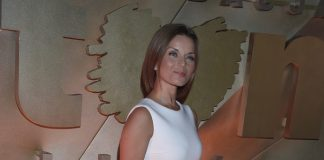 Gwiazdy w kreacjach BOHOBOCO na Balu Fundacji TVN 1