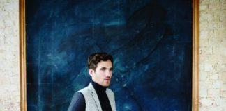 Prezentacja męskiej kolekcji obuwia CLARKS jesień-zima 2014/2015 2