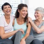 Kolagen – sprawdzona recepta na piękny wygląd w każdym wieku