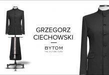 Kolekcji poświęcona Grzegorzowi Ciechowskiemu  2