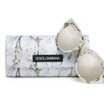Akcesoria  DOLCE&GABBANA Projekt Specjalny Almond Flower.