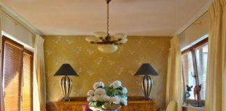 Wnętrza w stylu Art Deco – zaproś sztukę do domu 1