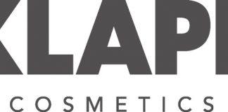 Międzynarodowy Dzień Urody z KLAPP Cosmetics