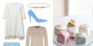 Stylizacje na jesienne wesele  5