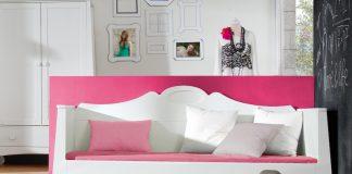 Pokój nastoletniej elegantki 1