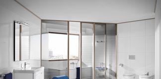 Elegancki minimalizm – nowa kolekcja Dama-N 1