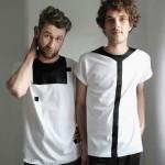 Moda Męska  Polska marka RODODENDRON dołączyła do międzynarodowego programu Sklepy Wolne Od Futer