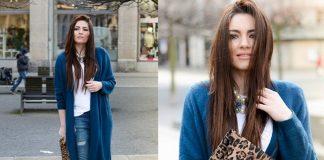 Moda w kolorach kamieni szlachetnych 1