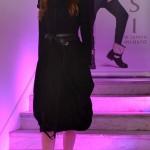 Galerie Handlowe Shopping Wydarzenia  Otwarcie nowego butiku BezAle