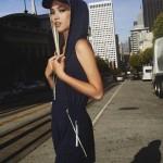Moda Damska  Wielkomiejski styl w najnowszej kolekcji marki RS