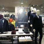 Galerie Handlowe Shopping  NOWI NAJEMCY W BLUE CITY