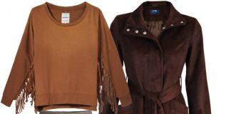 Moda w kolorach jesieni 3