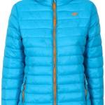 Moda Damska  W alpejskim stylu