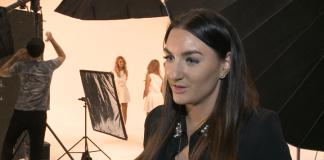 Sabrina Pilewicz: projektuję torebki dla spełnionych, szczęśliwych kobiet