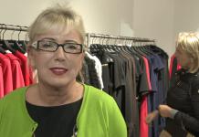 Wśród klientek kupujących dobra luksusowe dominują aktywne zawodowo kobiety po 40. roku życia