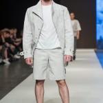 Pokazy Mody Wydarzenia  NANKO & Dr. Martens na  FashionPhilosophy Fashion Week Poland