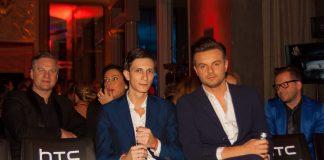 Gala Flesz Fashion Night 1