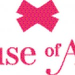 Akcesoria Biżuteria  House of April