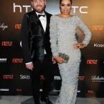 Pokazy Mody Wydarzenia  Gala Flesz Fashion Night