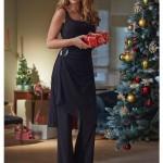 Moda Damska  Święta Bożego Narodzenia z bonprix
