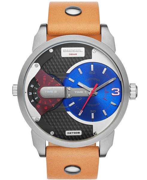 Часы Diesel DZ7379 Купить по лучшей цене
