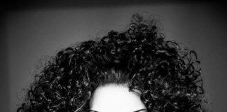 Eva Minge wyróżniona przez TheSuperbrands Ltd 2
