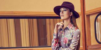 Jesienią bądź modna - kobiecość w nowej odsłonie! 3