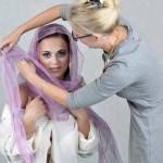 Styl życia Stylizacje  Moda na osobistą stylistkę