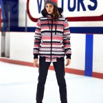 Moda Damska  Ciepło, kontrastowo, kolorowo - zimowy lookbook CROPP dla niej