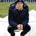 Moda Męska  Zima atakuje, czyli najnowszy lookbook CROPP dla Niego