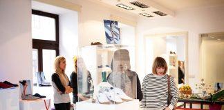 Lacoste  – prezentacja kolekcji obuwia SS2015 23