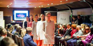 Gold Fashion Night Cracow – niezwykły pokaz stylizacji już za nami! 4