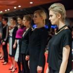 Pokazy Mody Wydarzenia  Gold Fashion Night Cracow – niezwykły pokaz stylizacji już za nami!