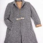 Moda Damska  Wygoda dla kobiet z marką Boccoo