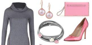 Zimowa elegancja - 7 najmodniejszych trendów 5