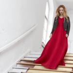 Moda Damska  Jedna sukienka na wiele okazji