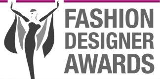 7.edycji Fashion Designer Awards – poszukiwania młodych talentów rozpoczęte 1