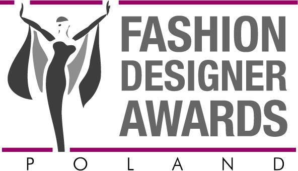 Wydarzenia  7.edycji Fashion Designer Awards – poszukiwania młodych talentów rozpoczęte
