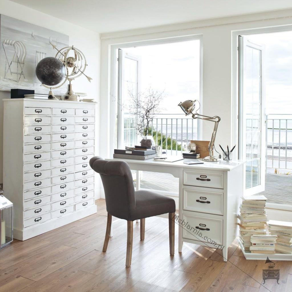 Design Meble  Urządzasz mieszkanie? Postaw na funkcjonalność