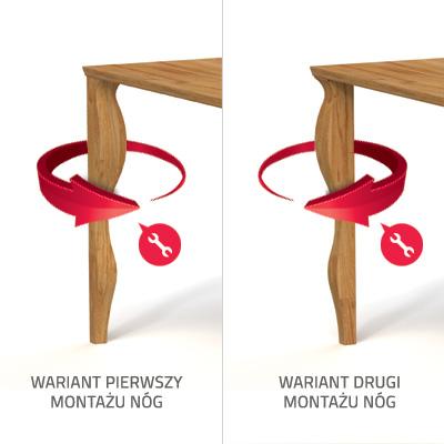Design Meble  Drewno w nowoczesnym wydaniu