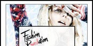 Targi mody Fashion Revolution po raz pierwszy w CH Atrium Reduta! 2