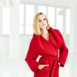 Moda Damska  Styl kobiety nowoczesnej