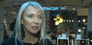 Mariola Bojarska-Ferenc kocha modę. Uruchomiła więc bloga dla kobiet 50+, które chcą się czuć atrakcyjnie