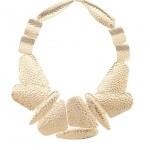 Akcesoria Biżuteria Torby  PARFOIS - linia walentynkowa