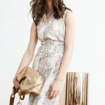 Moda Damska  Kolekcja ARYTON Wiosna-Lato 2014