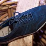 Pokazy Mody Wydarzenia  Life styled  by CLARKS Pokaz kolekcji obuwia wiosna/lato 2015