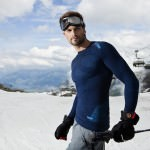 News  Bielizna termoaktywna Gatta - idealne rozwiązanie na zimowe szaleństwo