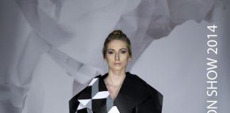 Eko Fashion Weekend: moda, kreatywność i ekologia w Krakowie 5