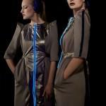Moda Damska  Najnowsza kolekcja Ranity Sobańskej w Pomada Fashion Office